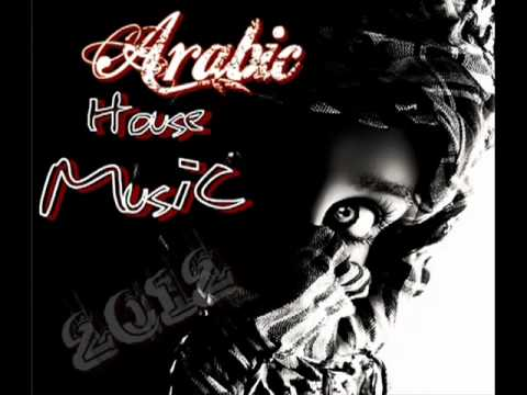 Oriental bulgarian arabic house mix music mp3 video for Arabic house music