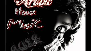 Arabic House Mix 2012