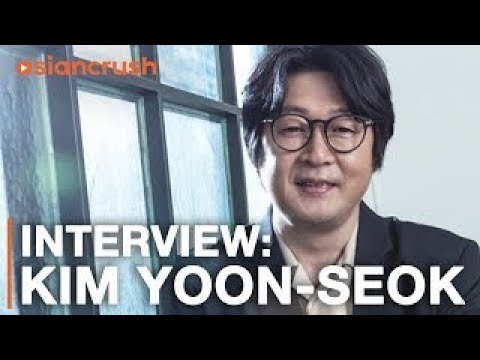 korean-director-kim-yoon-seok-on-his-directorial-debut-film-another-child-미성년-|-interview-by-zoë-kim