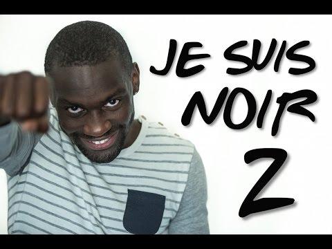 PAT - JE SUIS TOUJOURS NOIR