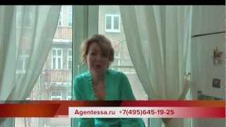 видео Cнять или купить недвижимость. Авито «Недвижимость» Барнаул. Продажа, аренда недвижимости.