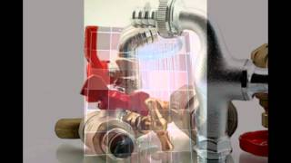 Plombier paris 2 : dépannage de plomberie paris 2 eme au 01 40 46 03 54(, 2013-05-11T08:45:04.000Z)