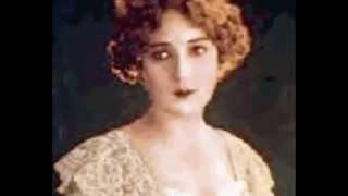 Dorothy Gish (1898 - 1968)