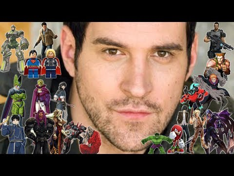 travis willingham and laura baileytravis willingham overwatch, travis willingham voice, travis willingham wiki, travis willingham voice actor, travis willingham and laura bailey, travis willingham and laura bailey wedding, travis willingham imdb, travis willingham twitter, travis willingham instagram, travis willingham roy mustang, travis willingham battlefield hardline, travis willingham infamous, travis willingham tv tropes, travis willingham fight night, travis willingham behind the voice actors, travis willingham knuckles, travis willingham net worth, travis willingham halo 5, travis willingham interview, travis willingham height