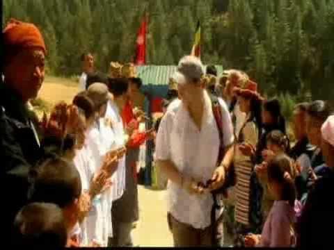 Nepal Community Projects