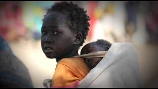 South Sudan: My Visit