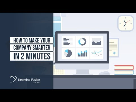 http://How%20to%20make%20your%20company%20smarter%20in%202%20minutes