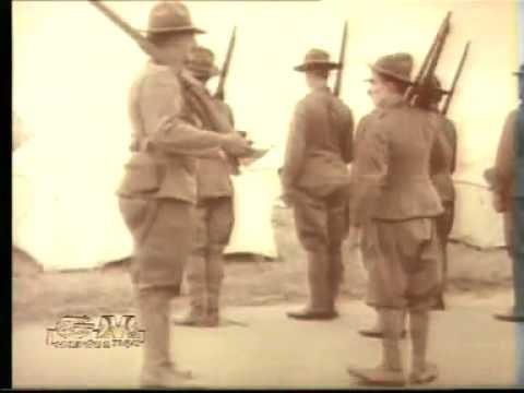 ชาร์ลี แชปลิน กองพันทหารราบ 01พากย์อีสาน)   YouTube