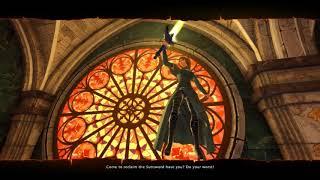 Castle Ravenloft, Beginner's Guide - Neverwinter