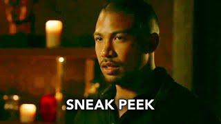 """The Originals 5x12 Sneak Peek #2 """"The Tale of Two Wolves"""" (HD) Season 5 Episode 12 Sneak Peek #2"""