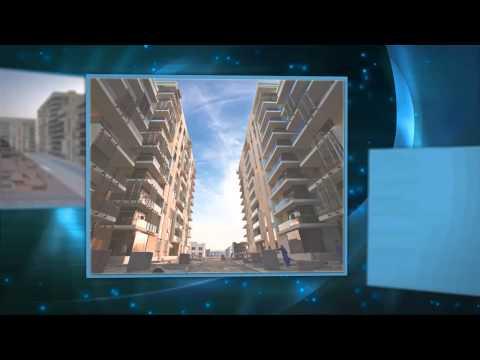 Mapei Presentation UAE