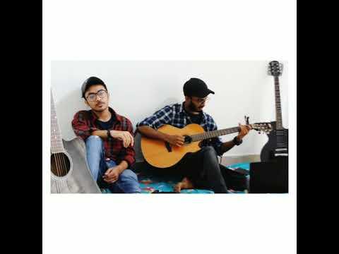 kadumkappi-cover-song-|-fret-covers