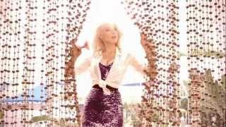 GUESS Girl featuring Amber Heard