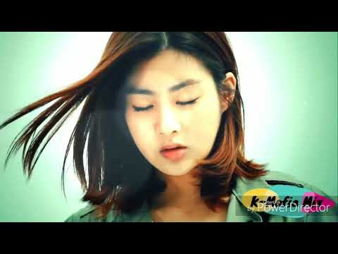 Sochta Hu Ki Vo Kitne Masoom The - Remix Love Song