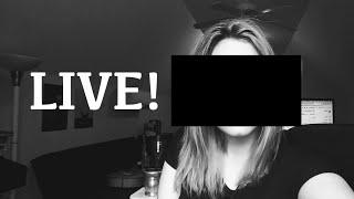 La Chica Looper Responde Tus Preguntas!
