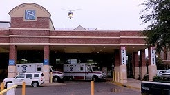Join the Escambia County EMS Team
