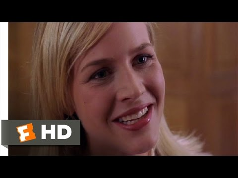 As Good as It Gets 38 Movie   How Do You Write Women So Well? 1997 HD