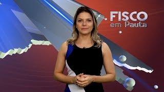 FISCO EM PAUTA 035