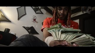Boog Dope Boy Fresh  Dir. @dinerofilms