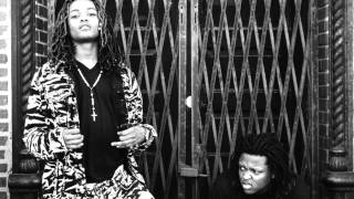Sicko Mobb - Lonely [2014]