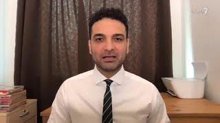 اما و اگرهای تحریم ورزش ایران
