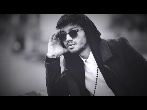 Xamdam - Meni kechir   Хамдам - Мени кечир (music version) #UydaQoling