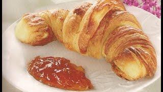 Воскресный завтрак   Французская кухня