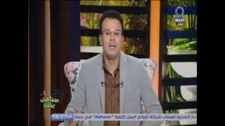 بالفيديو| جودة عبد الخالق: لا جدوى من «العاصمة الإدارية».. هذه أموال الشعب
