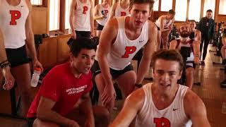 CRASH P 2018 Princeton  Heavyweights