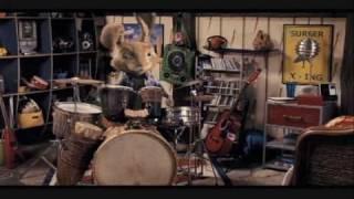 HOP (2011) - Trailer