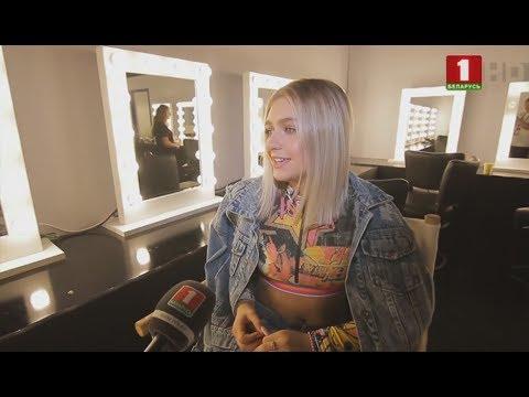 Eurovision. Итоги недели (05.05.2019)