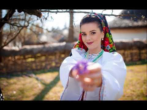 Georgiana Lobont- Repertoriu Propriu