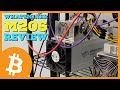 How to mine Bitcoins with ASIC Miners