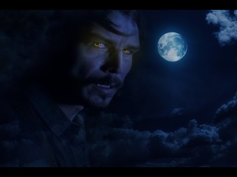 Penny Dreadful  The Wolf of God All s S13
