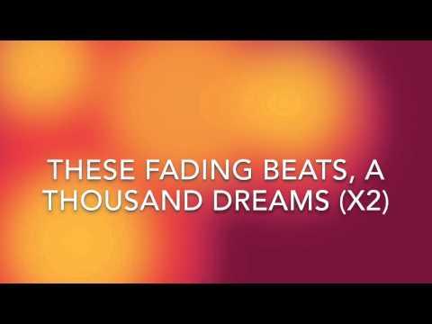 Youth Adventure Club Dubstep Remix Lyrics