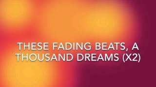 Youth- Adventure Club Dubstep Remix (Lyrics)