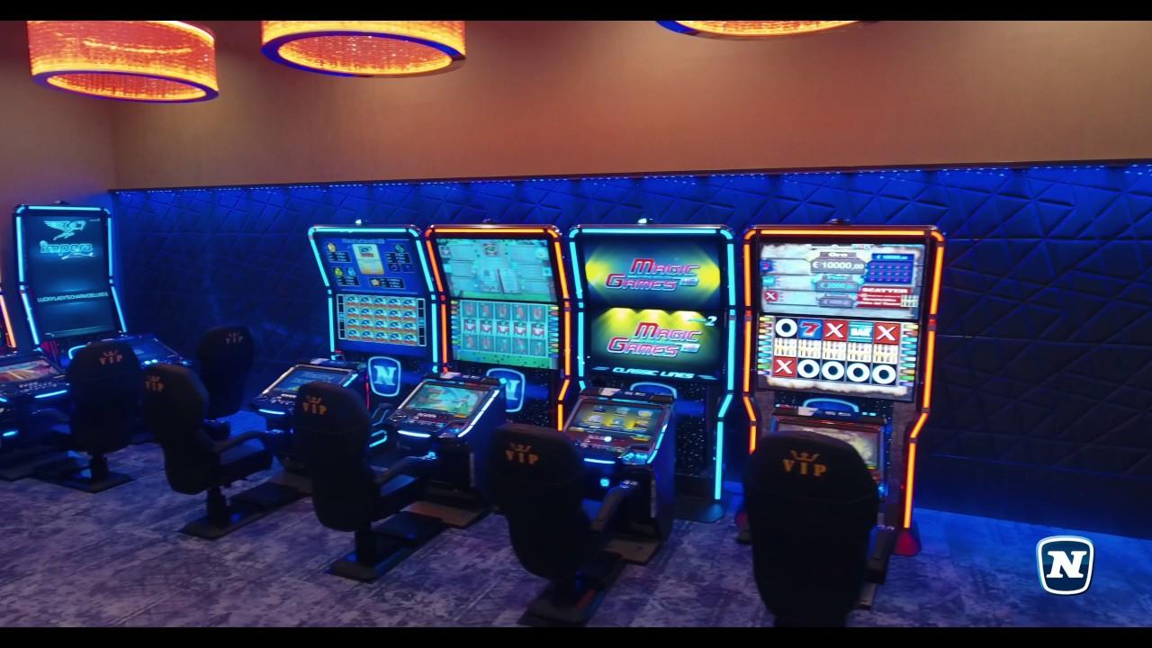 казино admiral xxx игровые автоматы