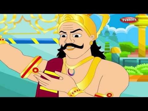 Srimad Bhagavad Gita in Gujarati  Part 02  Bhagavad Gita Chapters in Gujarati  Krishna Updesh