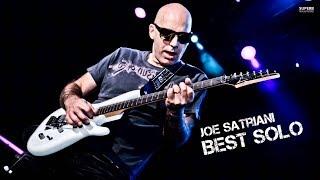 Joe Satriani Guitar Lesson - 10 Ways Kick Ass at Guitar - Live Lesson by Joe Satriani HIMSELF