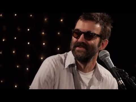 Eels - My Beloved Monster (Live on KEXP)