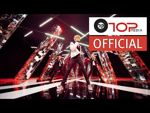 "Niel do TEEN TOP faz retorno solo com o MV de "" Love Affair "" !"