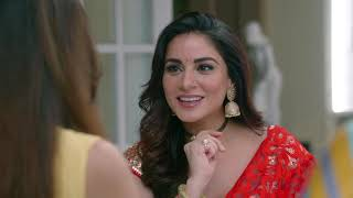 Kundali Bhagya Sneak Peak Zee TV Americas