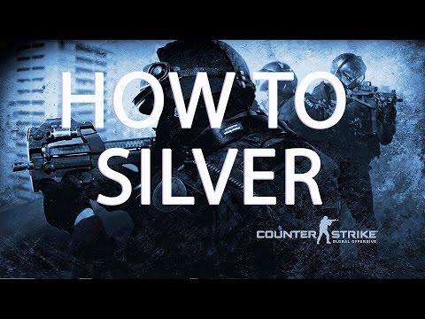 How to Silver