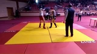 Ilqar Qasimov  Ased Fc  Afmc Tournament Heyder Aliev