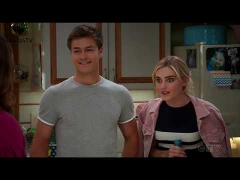 American Housewife: Trip Windsor from YouTube · Duration:  6 minutes 51 seconds