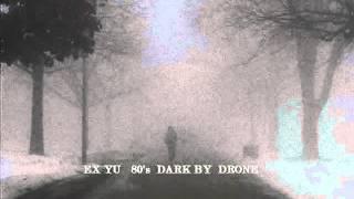 Nuovo-Planine (1980's Darkwave- Coldave-Goth ,Ex-Yugoslavia)