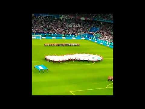Rússia 2 (3) x (4) 2 Croácia - Gols e Melhores Momentos (HD) - Copa do Mundo 2018