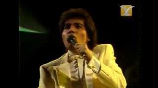 Miguel Gallardo, Tu Amante o Tu enemigo, Festival de Viña 1985