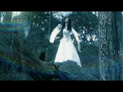 Within Temptation - Mother Earth Official Music Video HD 1080