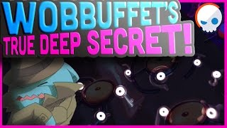 Pokemon Theory: The REAL Secret of Wobbuffet! | Gnoggin